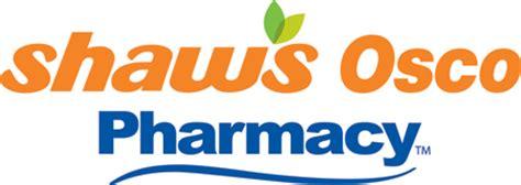 walmart generic drug list picture 10