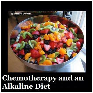 chemotherapy and diet picture 2