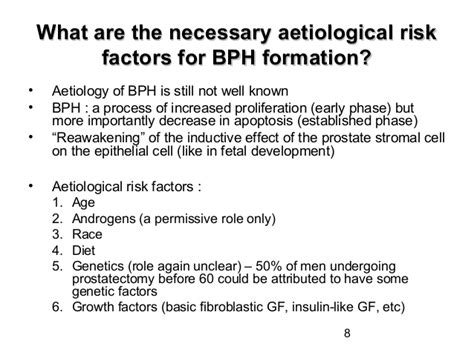 diet for benign prostatic hyperplasia picture 10