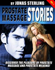 truth stories about prostate milking picture 6