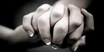 romance care se fut gratis 2013 picture 6