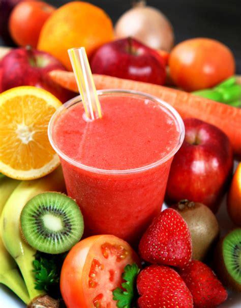 acai fruit juice picture 6