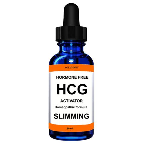human growth hormone sublingual drops picture 3