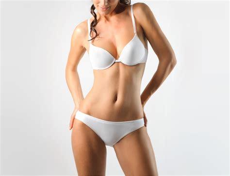 breast augmentation 411 picture 7