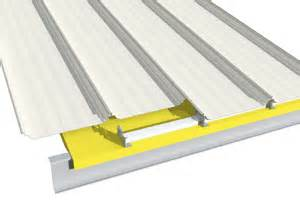expansion joint for roofing picture 9