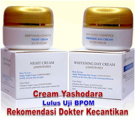 cream muka indonesia picture 5