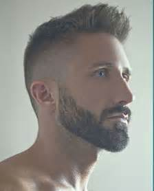 how ti cut mens hair picture 14