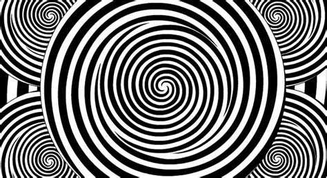 hypnosis picture 7