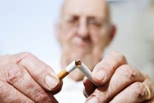 living therapy quit smoking klein family picture 13