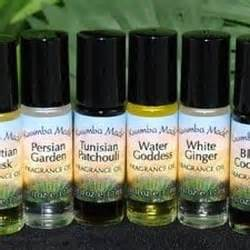 coupons for kuumba made oils wholesale picture 1