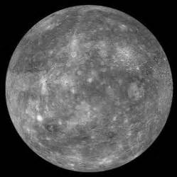 mercury picture 3