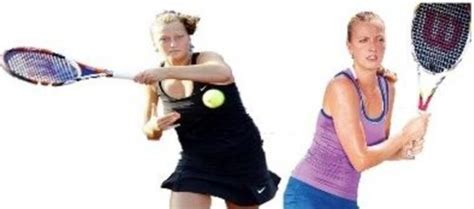weighted tennis s and weight loss picture 2