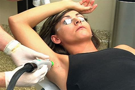 armpit hair removal in watson philippines picture 3