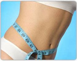 best spa in florida for weight loss picture 2