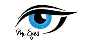 eye h picture 19