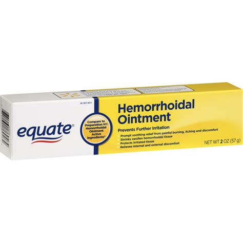 equate pain relieving cream picture 15