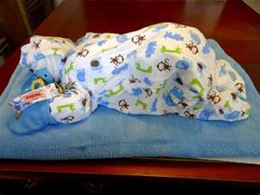 how to out newborn to sleep picture 7