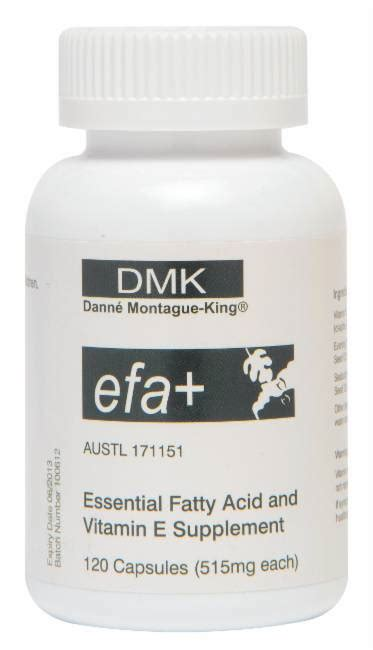 acne & essential fatty acids picture 21