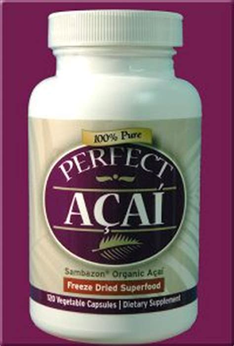 acai berry from gnc stores picture 5
