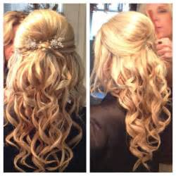 prom hair tips' picture 5