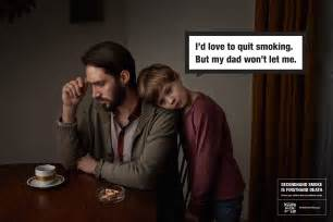 dangers of second hand smoke to children picture 13