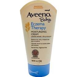 aveeno skin cream picture 1