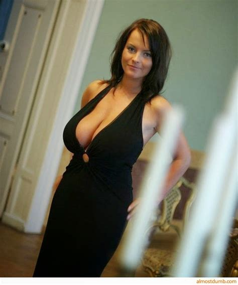 womens aging breasts picture 11