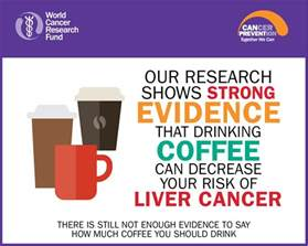 liver cancer funds picture 5