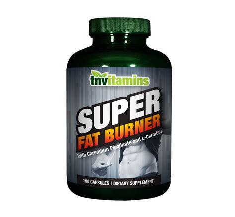 super fat loss picture 5