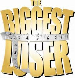 biggest losser weight loss program picture 2