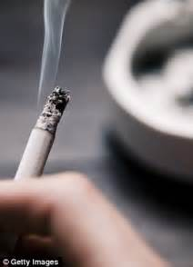 new quit smoking drug picture 7