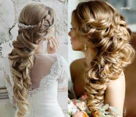 elegant hairstyles for long hair picture 17
