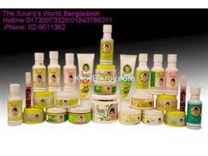 the soumi can hair products price picture 1