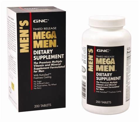 gnc enhance male performance picture 14