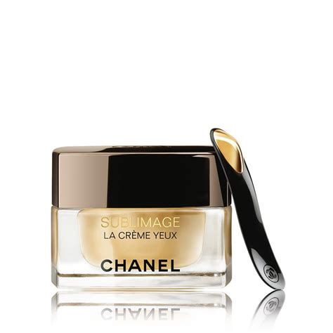 anti ageing wrinkle cream picture 11