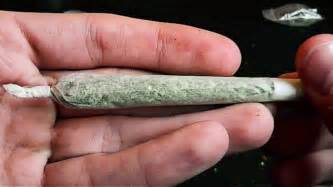 joint picture 14