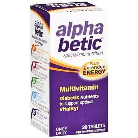 +vitamins for diabetics liquid multivitamins picture 3