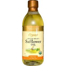 safflower oil for skin picture 3