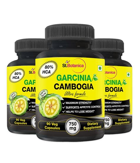 where can i buy pure cambogia ultra in picture 11