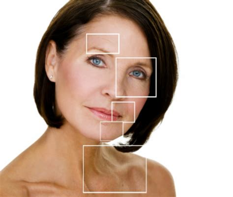 and aging menopause picture 1