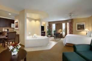 suites picture 17