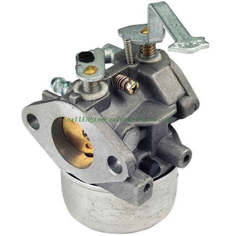 carb 640260a breakdown picture 3