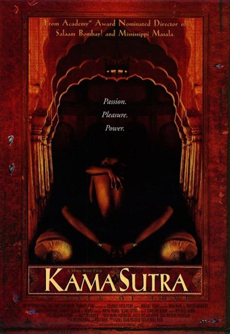 free hindi sex book in kamsutra picture 5