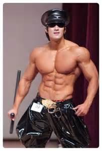 muscle women fyc men picture 2