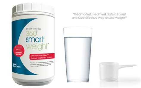dr. levine's ultimate weight loss formula picture 3