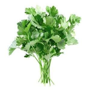 what natural herb can be taken for pleurisy picture 13
