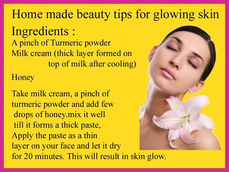 tips in sencitive skin in hindi picture 5