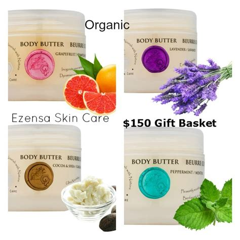 skin care gift baskets picture 9