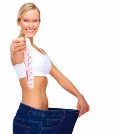 weight loss diet for older women picture 7