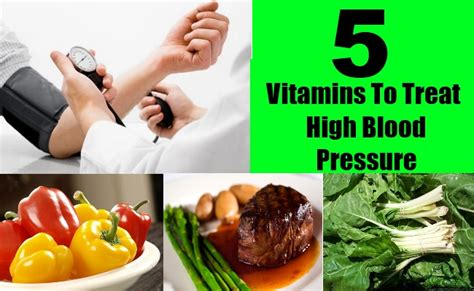 high blood pressure reduce for vitamin picture 9